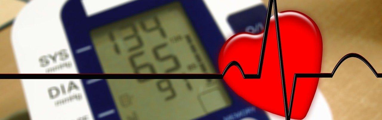 hogyan lehet beállítani a magas vérnyomás mértékét)