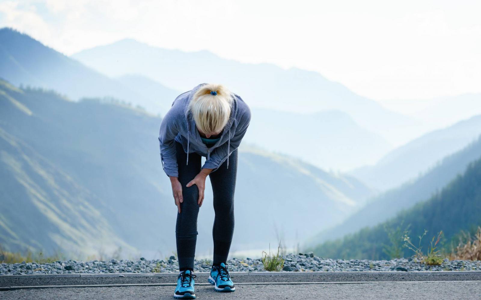 futás és járás magas vérnyomás esetén