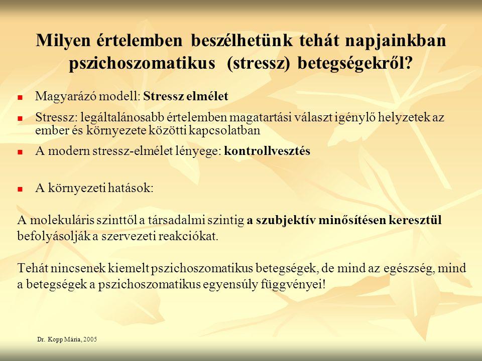 magas vérnyomás pszichoszomatikus betegség)