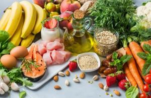 magas vérnyomás egészséges ételek)