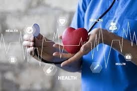 három gyakorlat a magas vérnyomás ellen a nem magas vérnyomás kezelésére