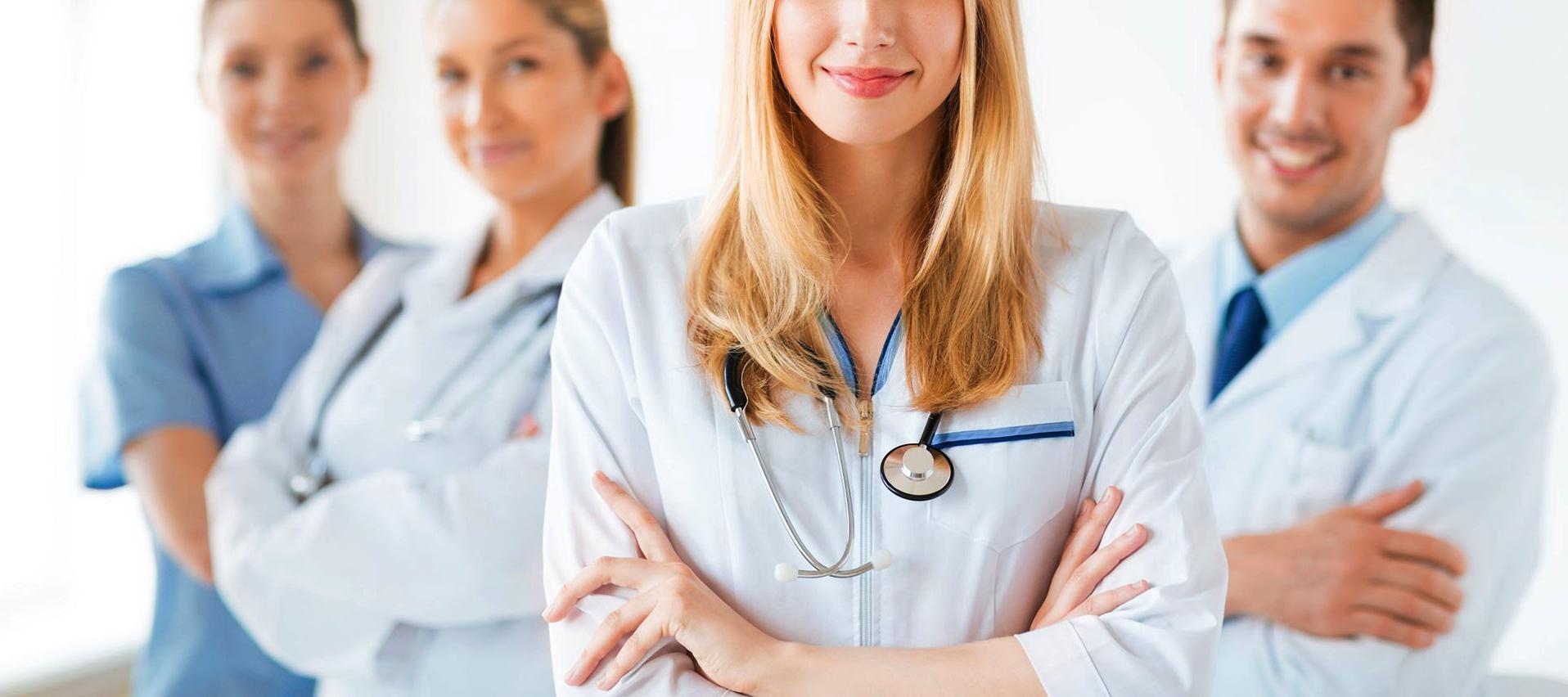 kórházi magas vérnyomás standard)
