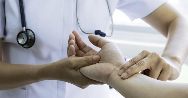 a pulzus csökkenése magas vérnyomás esetén kalciumcsatorna-blokkolók magas vérnyomás