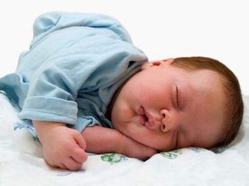 izom hipertónia újszülötteknél)
