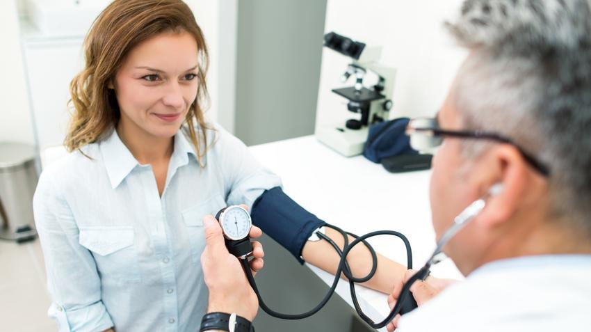 mit kell venni a magas vérnyomásban szenvedő ereknél)