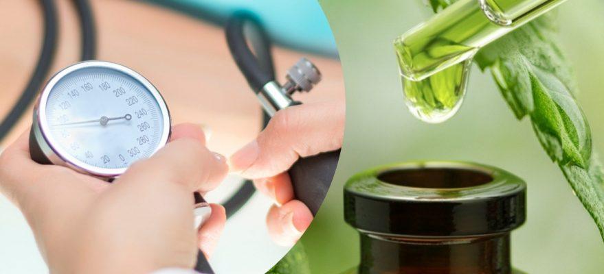 magas vérnyomás cukorbetegség kezelési rendje magas vérnyomás 2 stádium 2 fok