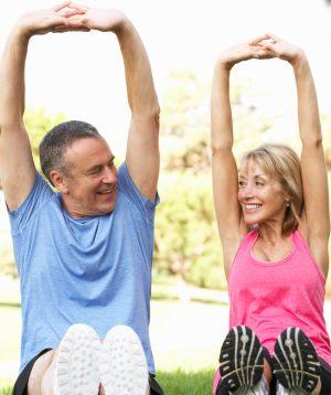 magas vérnyomás esetén megengedett gyakorlatok)