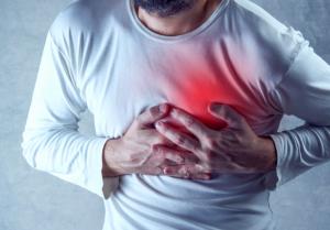 Magnézium az izomgörcsök, a magas vérnyomás ellen?