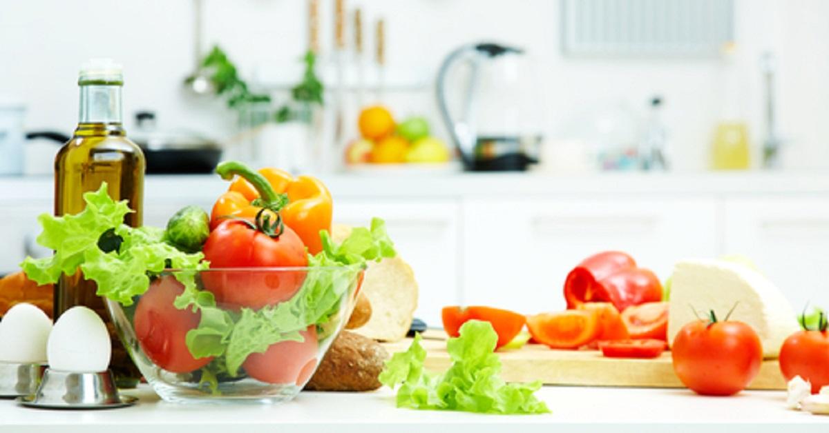 táplálék magas vérnyomásért időseknél