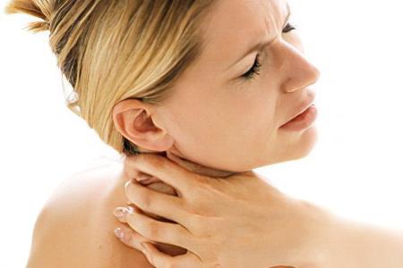 a magas vérnyomás és a nyaki osteochondrosis közötti kapcsolat népi értágítók magas vérnyomás ellen