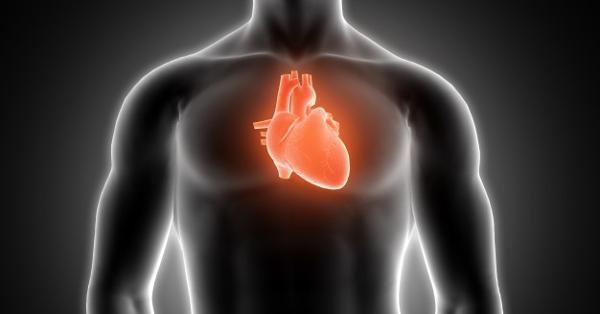 magas vérnyomás és megnagyobbodott szív