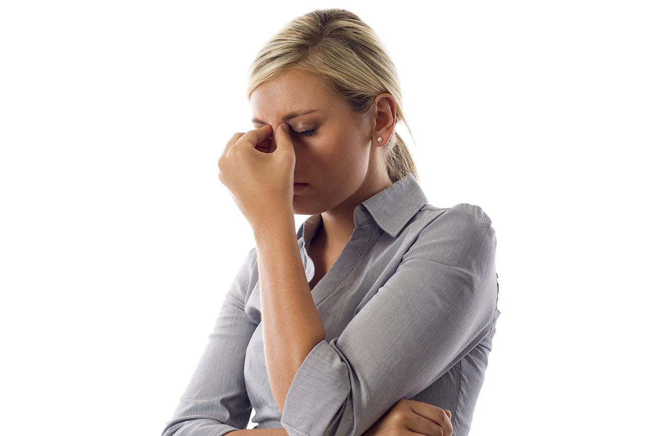 eszméletvesztés és magas vérnyomás