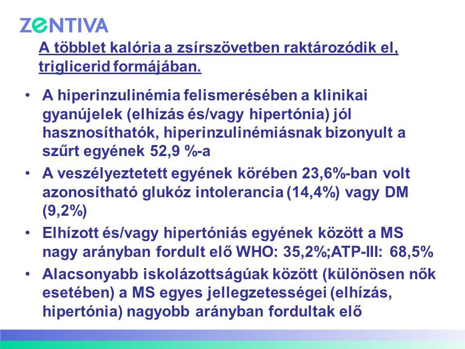menü hipertónia és elhízás esetén)
