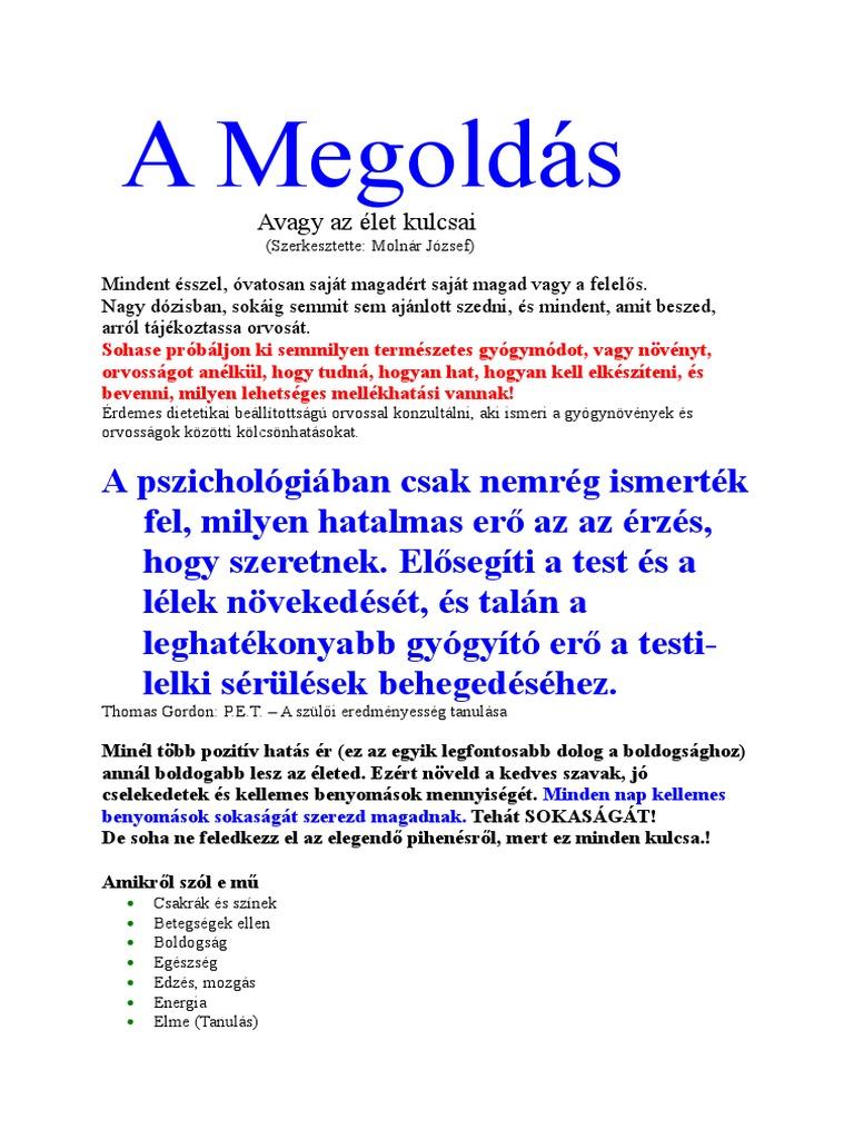 borostyánkősav magas vérnyomásról vélemények)