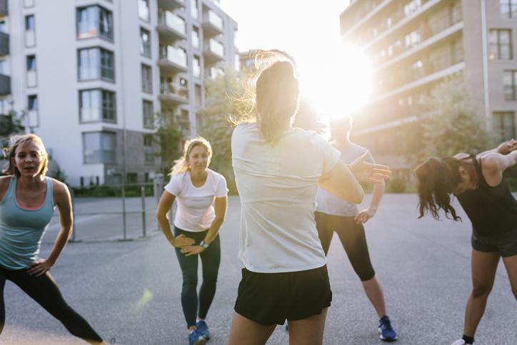 Lehet-e sportolni magas vérnyomással? Itt a válasz a sokakat érintő kérdésre