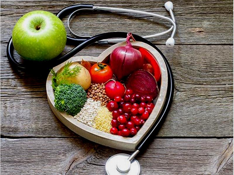 magas vérnyomás diéta magas vérnyomás és kálium