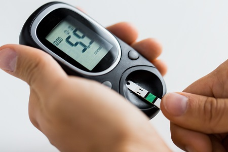 a cukorbetegség és a magas vérnyomás kapcsolata)