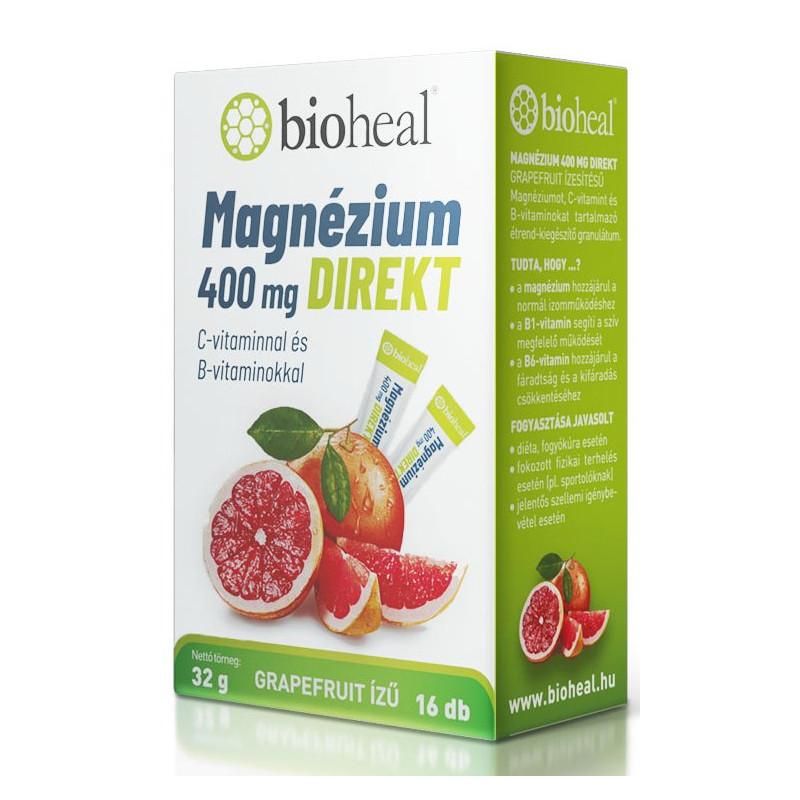 vitaminok magnéziummal magas vérnyomás esetén magas vérnyomás atenolol