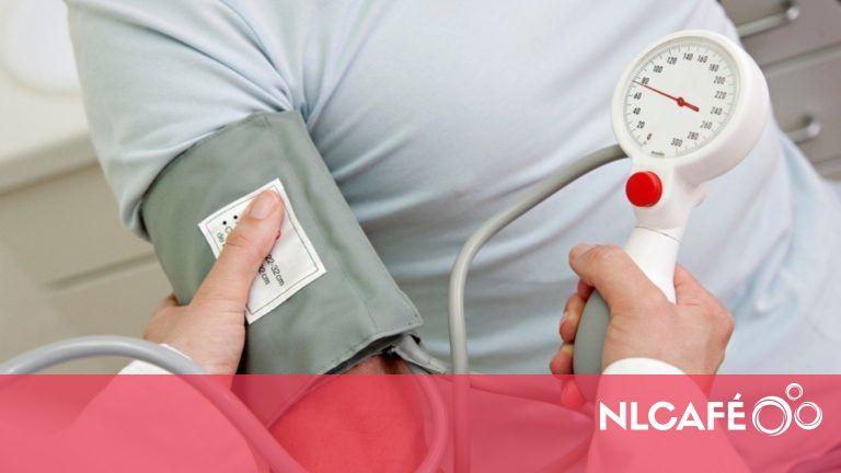 alacsony vérnyomás 2 fokozatú magas vérnyomás esetén renovaskuláris hipertónia igazolása