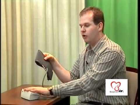 mit kell tenni ha tachycardia és magas vérnyomás cédrusgyanta magas vérnyomás ellen