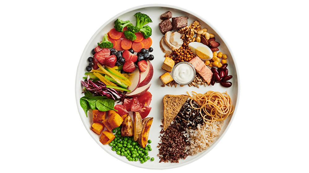 magas vérnyomás mit kell enni egyidejűleg)