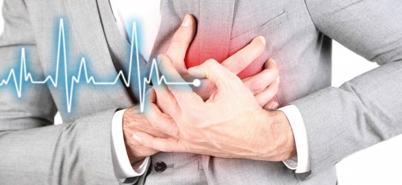 lelki betegség magas vérnyomás