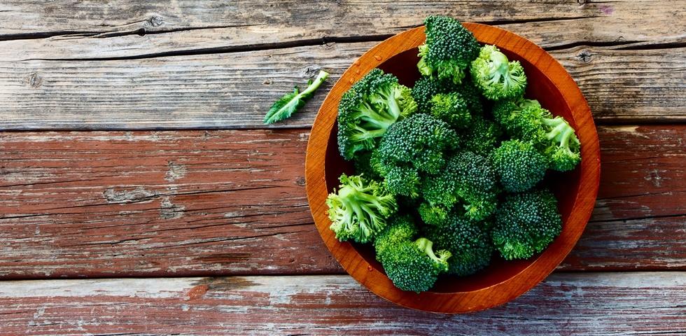 ételek amelyek nem megengedettek magas vérnyomás esetén)