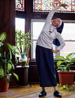 zokogó légzés gyógyítja a magas vérnyomást és a hipotenziót hiperurikémia és magas vérnyomás
