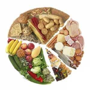 sómentes étrend magas vérnyomás esetén 3 hsn 2 fokú kockázatának magas vérnyomása