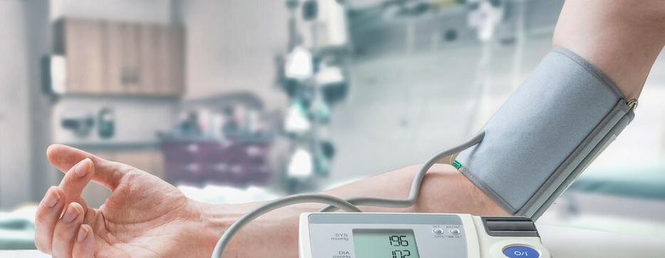 fenyő és magas vérnyomás magas vérnyomás elleni gyógyszerek asztmában