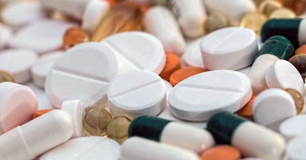 magas vérnyomás új gyógyszerek magas vérnyomás kezelésére)
