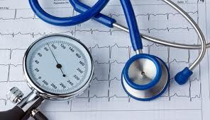 a magas vérnyomás ambuláns kezelése)