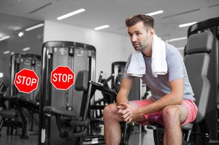 Miért edzés után szédül? Okok, segítségnyújtási intézkedések, orvosok ajánlásai - Klinikák -