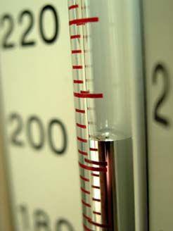 a magas vérnyomás elhalasztása Fehéroroszországban)