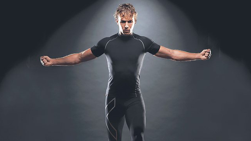 magas vérnyomás és kompressziós ruházat