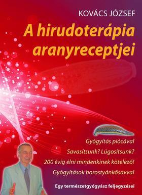 lehetséges-e hipertónia borostyánkősavval)