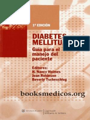 diabetes mellitus hipertónia diéta A hipertóniát fiatal korban kezelik