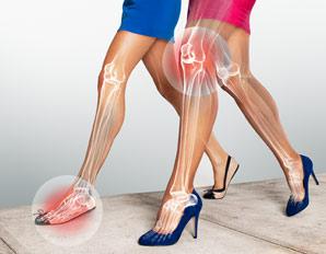 4 fokú magas vérnyomás 4 kockázat magas vérnyomás és vese vibroakusztikus terápia