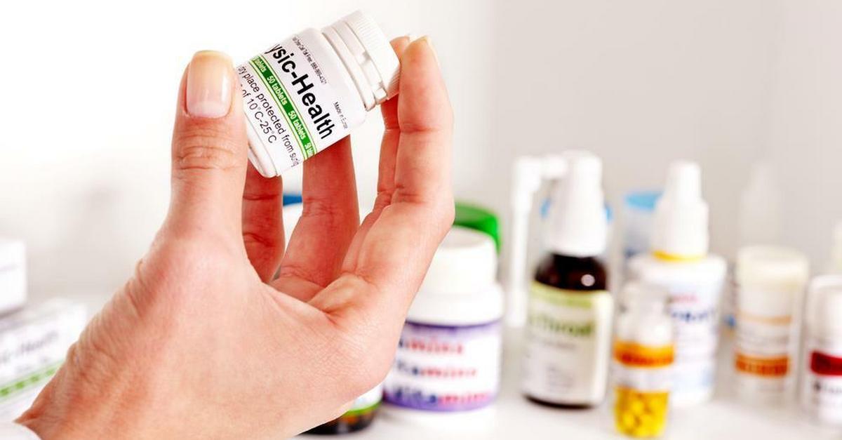 diuretikumok magas vérnyomásért idősekben)