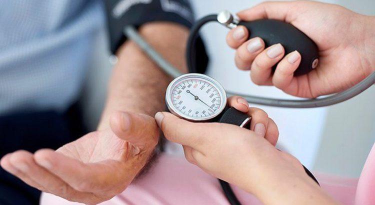 képes valaki legyőzni a magas vérnyomást