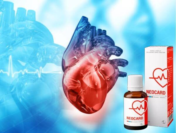a magas vérnyomás elleni gyógyszerek listája kedvezményes áron