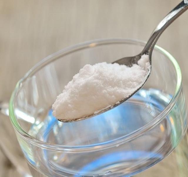 víz és só magas vérnyomás esetén)
