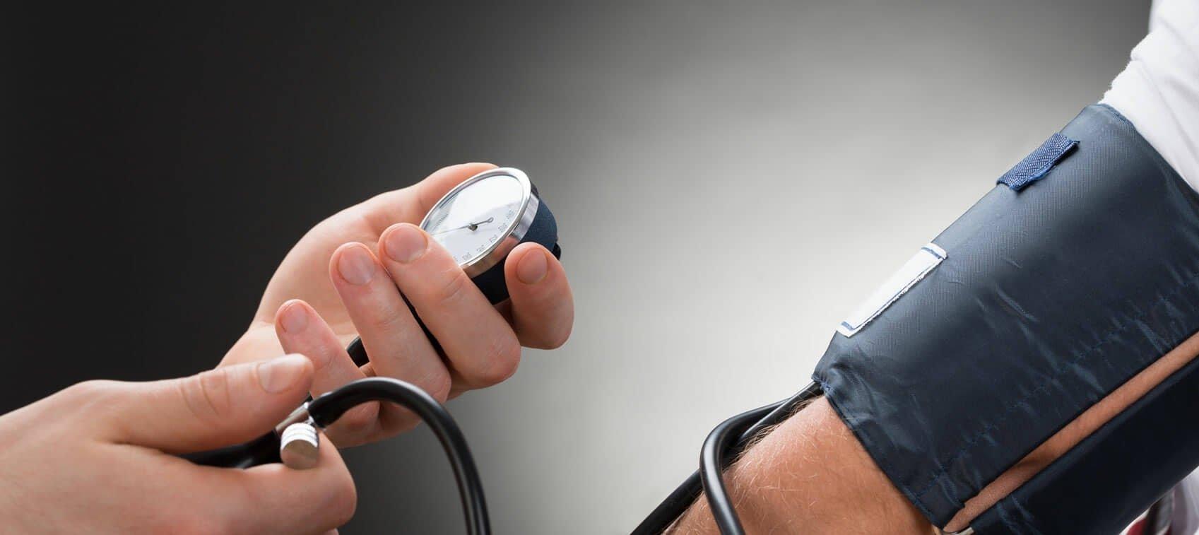 farmakológiai gyógyszerek magas vérnyomás ellen