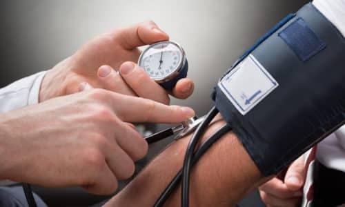iruzid magas vérnyomás esetén