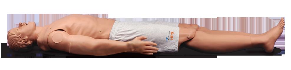 szimulátorok és magas vérnyomás