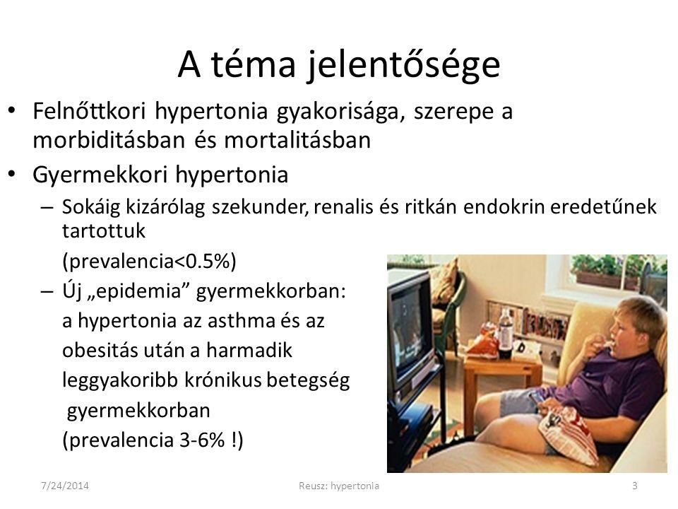 hipertónia mit jelent 3)