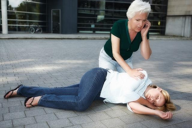 Az orrvérzés 3 leggyakoribb oka - Egészség | Femina