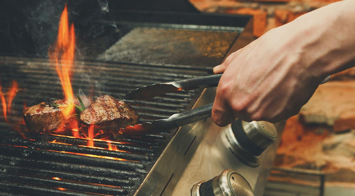 magas vérnyomás hús