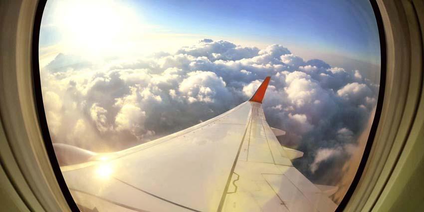 Mire kell figyelniük repülőn a szívbetegeknek?