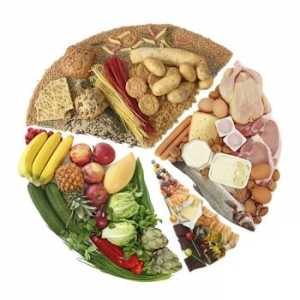 diéta hipertónia receptek és menük
